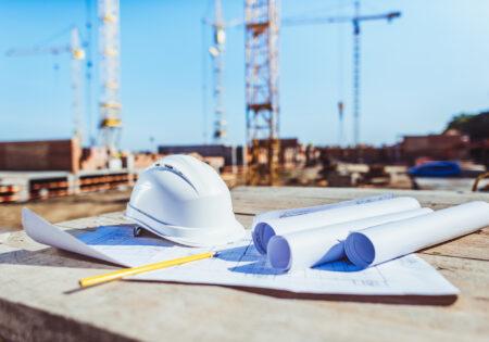 Проектування пцб (промислове і цивільне будівництво)